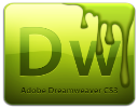 Dreamweaver Development