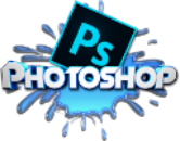 Photoshop Design Service